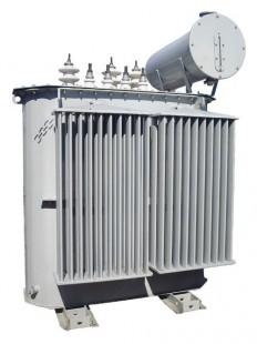 Открыть прайс - каталог на Трансформатор ТМ 400