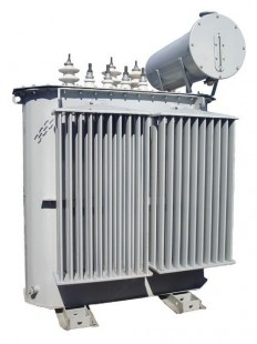 Открыть прайс - каталог на Трансформатор ТМ 1600
