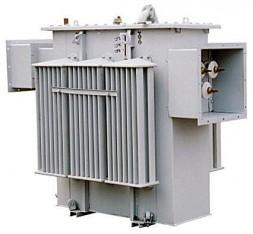 Трансформатор ТМГФ 1250