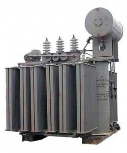 Открыть прайс - каталог на ТМН трансформаторы