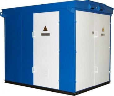 Открыть прайс - каталог на Масляные трансформаторы