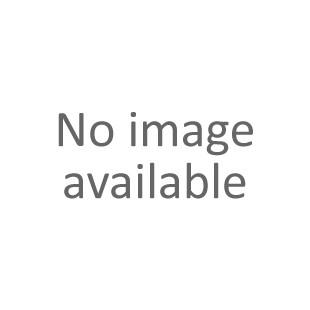 Открыть прайс - каталог на Резина маслостойкая листовая для трансформаторов